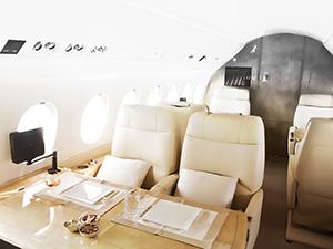 Private Jet Charter Quote Request
