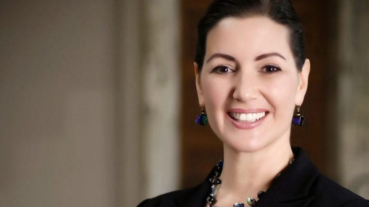 Oakland Mayor Libby Schaaf Officially Files For Re-Election In An Era Of Instability