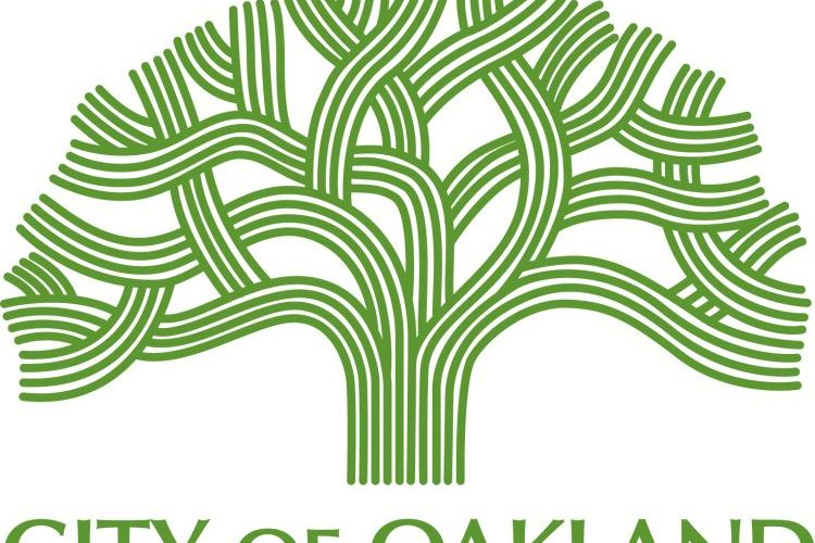 "City Of Oakland Says ""Shop Oakland"" Local For The Holidays"