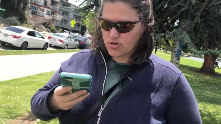 "Dr. Jennifer Schulte: Update On News About The Oakland Woman Called ""BBQ Becky"""