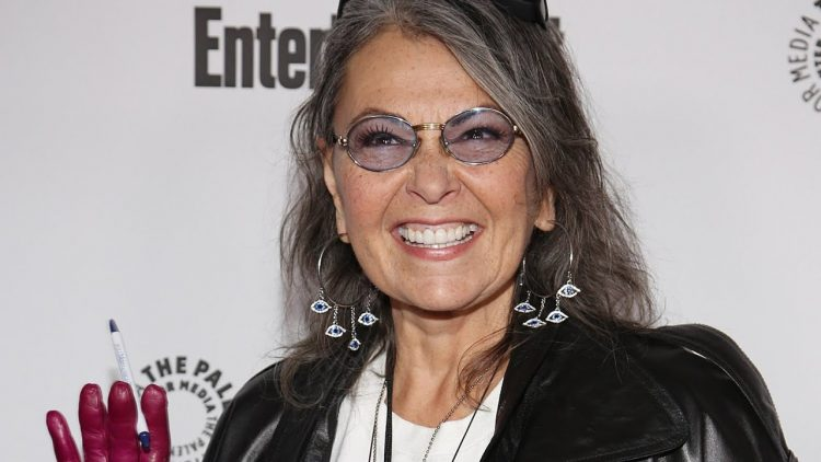 Roseanne Barr, Who's Show Was Cancelled By ABC After Racist Tweet, Blasted Oakland On Twitter, Too
