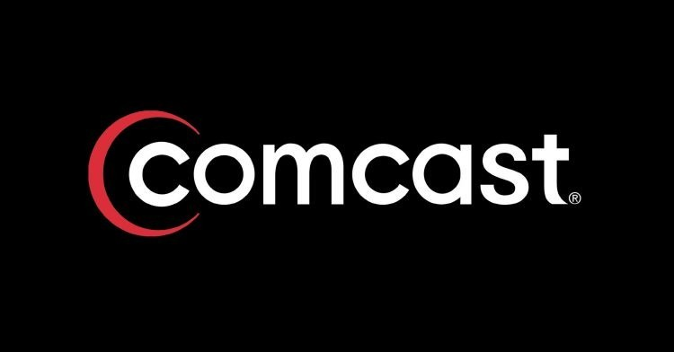Comcast Outage Impacts Oakland, Internet And Xfinity Non-Operational For Some