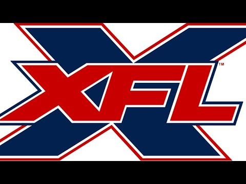 XFL Plans Return To SF Bay Area, At Oakland Coliseum, For 2020