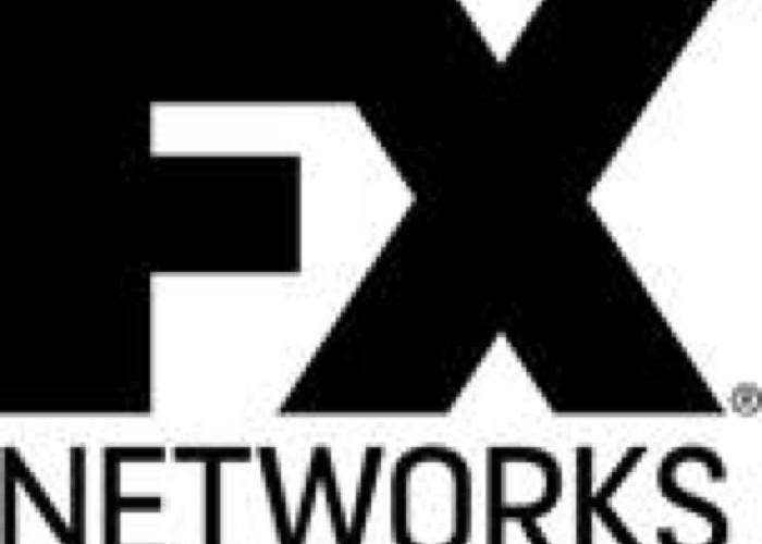 FX Networks At San Diego Comic-Con 2018 With Legion, American Horror Story, Mayans MC, and Archer Exhibits
