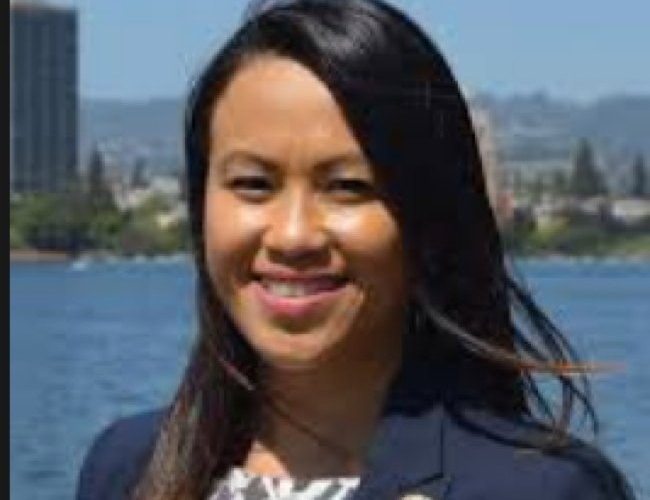 Oakland Councilmember Sheng Thao Works To Expand Transparency With Proposed Changes