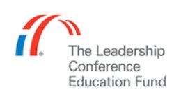 The Leadership Conference