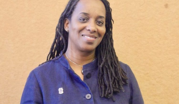 Jovanka Beckles Gets California Nurses Association Endorsement