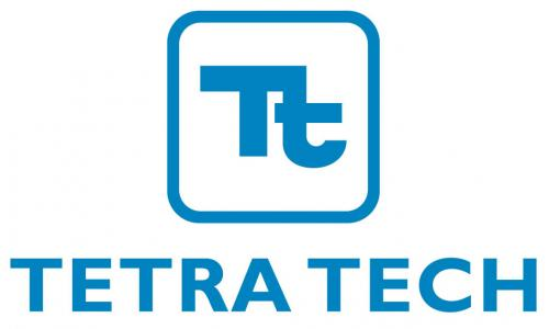 Tetra Tech Responds To Nancy Pelosi: Clean-Up Done To Navy Standards; Plaintiffs Fear Mongering Misleads Public