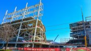 Santa Clara Legal Win: 49ers To Pay Higher Rent For Levi's Stadium