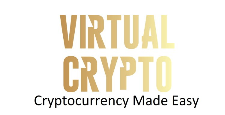 Virtual Crypto Technologies Scores South African Development Community Product Distribution Agreement