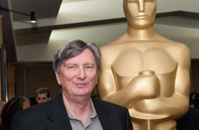 John Bailey Re-Elected Academy President For Second Term, AMPAS Clears Him Of Sexual Harrassment Claims