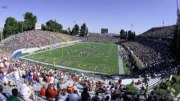 Oakland Raiders Threaten San Jose St Stadium Move If City Of Oakland Files NFL Lawsuit