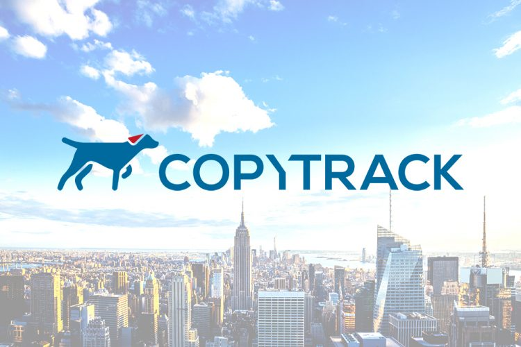COPYTRACK And WENN Media Group Announce Infringement Rights Deal