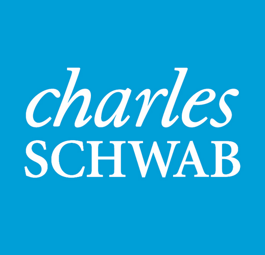 Michael Schwab, Charles Schwab Family Legal Victory In Fraud, Defamation Case Against Nicholas Behunin, Attorney Leonard Steiner