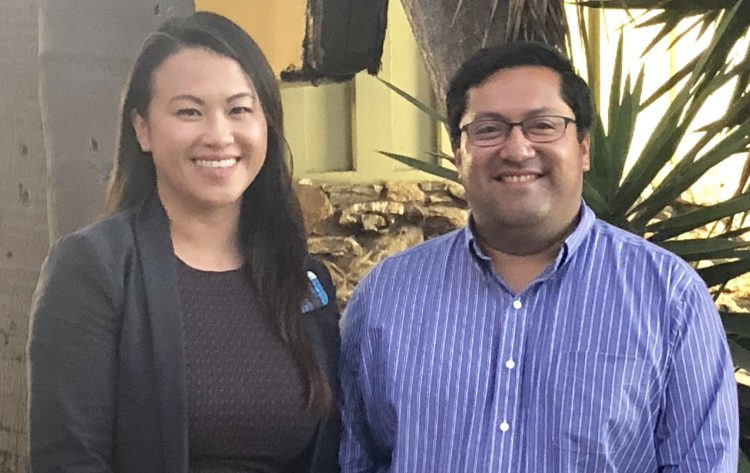 Sheng Thao Oakland City Council District 4 Candidate, Gets Endorsements From SF Bay Area Mayors