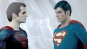 Henry Cavill Out As Superman But Christopher Reeve Is The Gold Standard