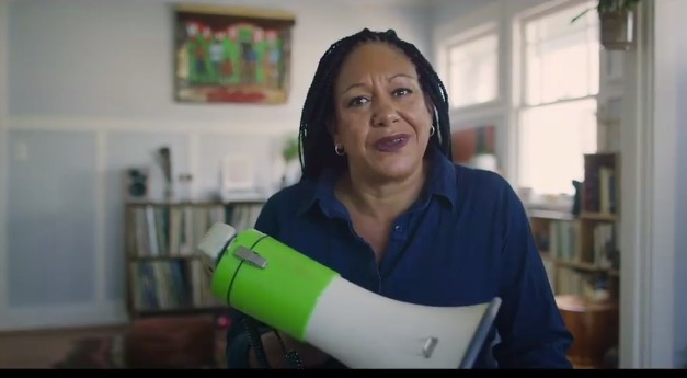 Cat Brooks Video For Oakland Mayoral Election Race Goes Viral, Could Change Outcome