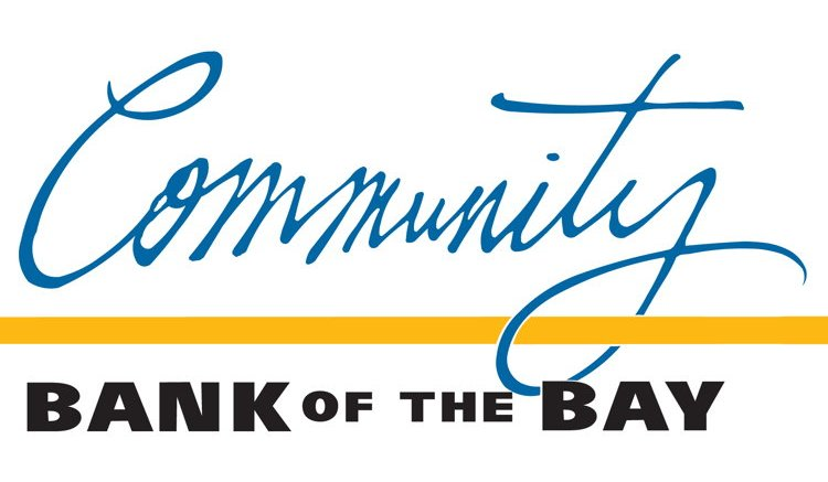 Community Bank Of The Bay Oakland