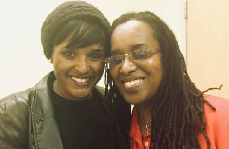 Jovanka Beckles Gets Dem Party Activist Kimberly Ellis Endorsement For CA AD15