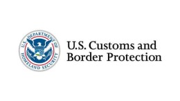US Customs and Boarder Protection