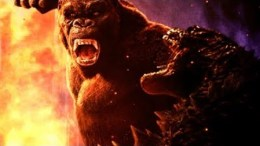 godzilla vs kong filming in hawa - Godzilla vs Kong Filming In Hawaii, Then Atlanta, For 2020 Release