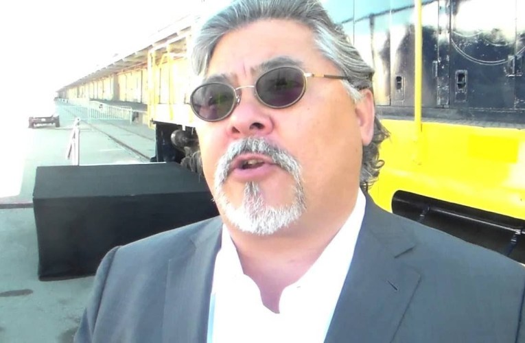 Phil Tagami City of Oakland Coal Lease Lawsuit – Interview With His Lawyer