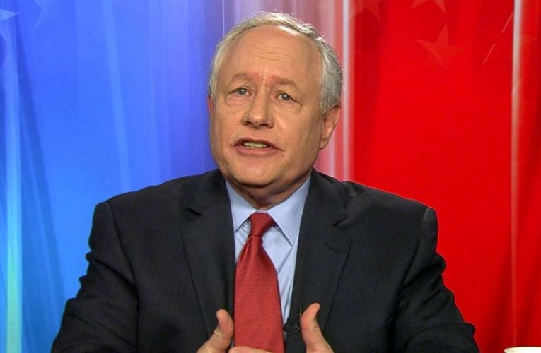 The Weekly Standard Closed Due To Technological Change, Not Donald Trump