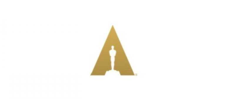 2020 Academy Film Scholars By The Academy of Motion Picture Arts And Sciences