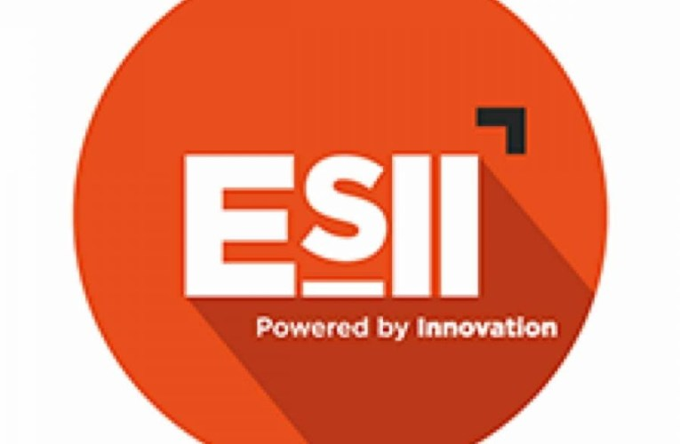 ESII: CES 2019 Las Vegas, Eureka Park Booth 50000 French Tech-Business France Pavilion