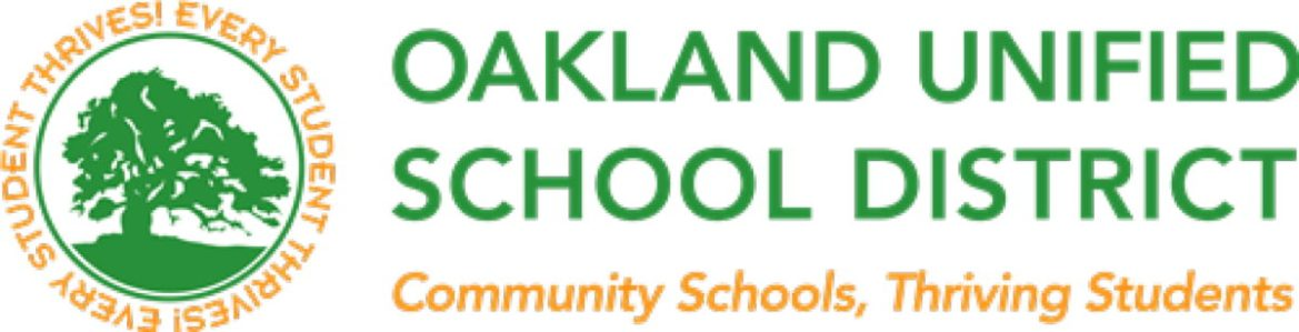 Oakland Schools: OUSD Superintendent Kyla Johnson-Trammell Gets New Contract