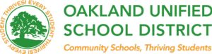 Oakland Unified School District OUSD