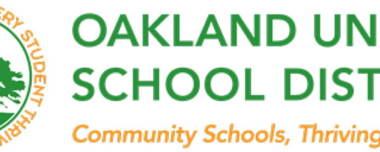 Oakland Unified School District Thanks Voters for Measure J, Which Funded Facilities Projects