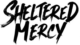 Sheltered Mercy Movie Documentary