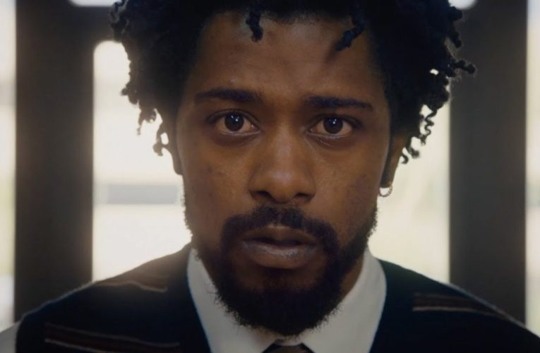 """Oakland's Own Boots Riley Wins Spirit Award For """"Sorry To Bother You"""""""