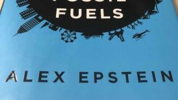The-Moral-Case-For-Fossil-Fuels-Alex-Epstein