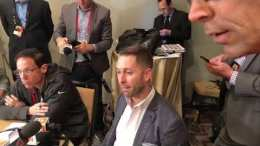 "kliff kingsbury says his offense - Kliff Kingsbury Offense Will Not Use Vertical Set Blocking ""A Mike Leach Mind Set"""