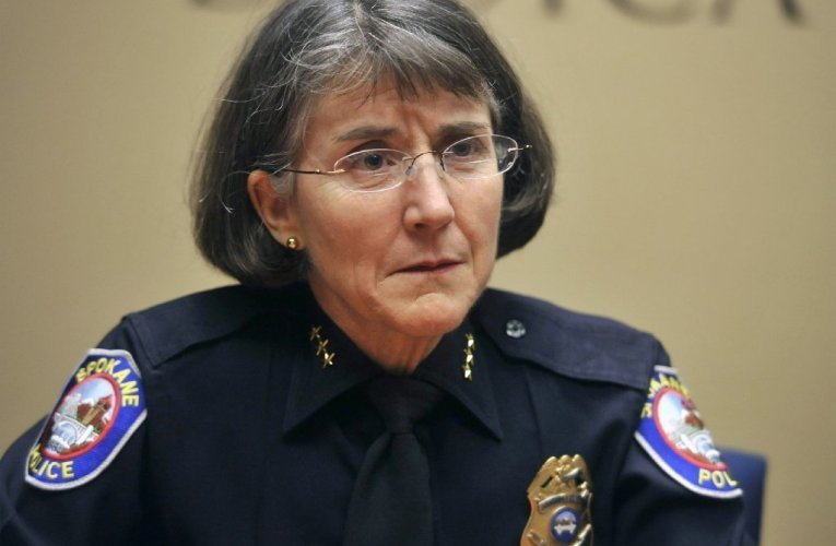 Monitor Warshaw's Report On Oakland Police Chief Kirkpatrick False Statement; Need For Oversight