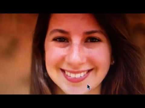 Katie Bouman's Black Hole Image Work: Not The Only Woman In Science