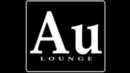 Au Lounge Oakland At 2430 Broadway Posts Yummy Instagram Photos