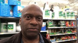 To Zennie62 Youtube Fan In Fayetteville Ga Who's Wife Said Hello At Walmart, Thanks