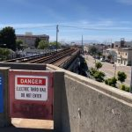 Bart Closed Transbay Tube Due To West Oakland Gas Leak – Update