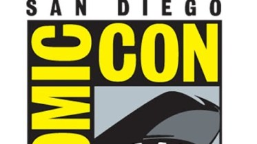 San Diego Comic Con 2019 Marks Zennie62media's 9th Year