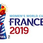 Worldcup France 2019