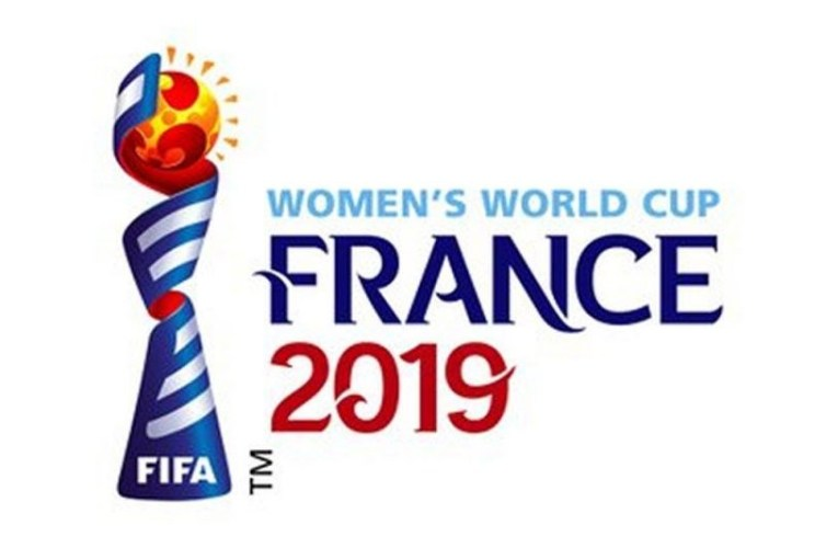 Women's World Cup 2019 Odds Have United States  3/1