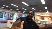 Zennie62 On Youtube Upgrades To Apple Iphone Xs Max At At&t Fayettville Ga