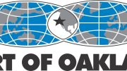 Port Of Oakland Logo538cfc7d9f68a