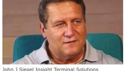 insight-terminal-solutions-ceo-j