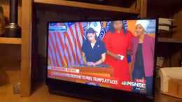 Rep, Omar, Aoc, Pressley, Tlaib Press Conference On Trump P1