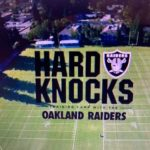 Hard Knocks: Training Camp With The Oakland Raiders Livestream Talk Zennie62 On Youtube
