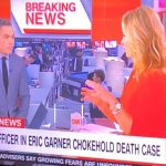 Nypd Fires Police Officer In Eric Gardner Chokehold Death Case